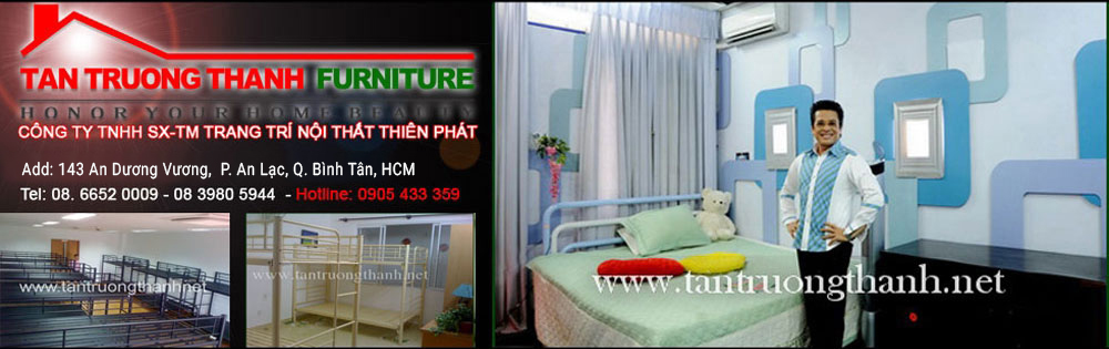 VTEM Slideshow